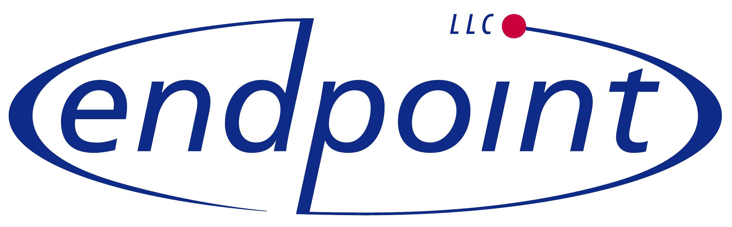 Endpoint, LLC