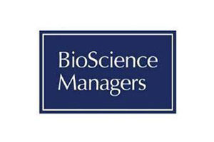 bioscience-managers