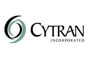 cytran