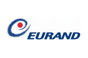 eurand