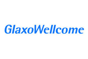 glaxo-wellcome