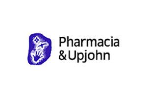pharmacia-upjohn