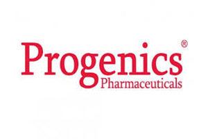 progenics