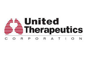 united-therapeutics
